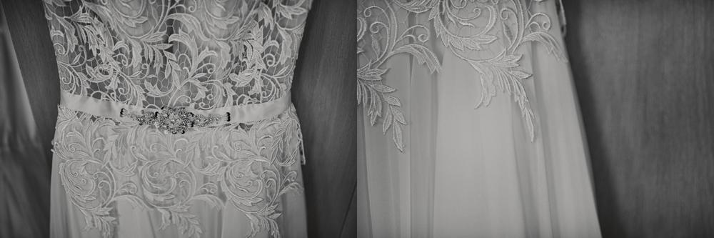 wesele Hanza Pałac Rulewo