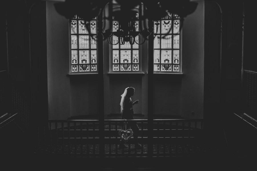 wesele w Pałacu Jastrzębie