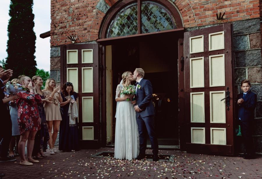 wesele Evita Tleń