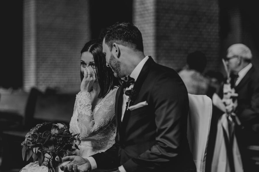 ślub Gdynia